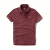 new-icon-polo-burgundy