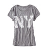 new-york-graphic-t-shirt-ebony