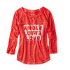 whole-lotta-love-baseball-t-shirt-coral-crush