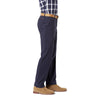 straight-fit-pant-pembroke