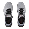 fortis-running-shoes-steel