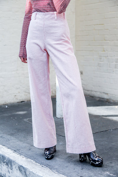 Norissa Trousers