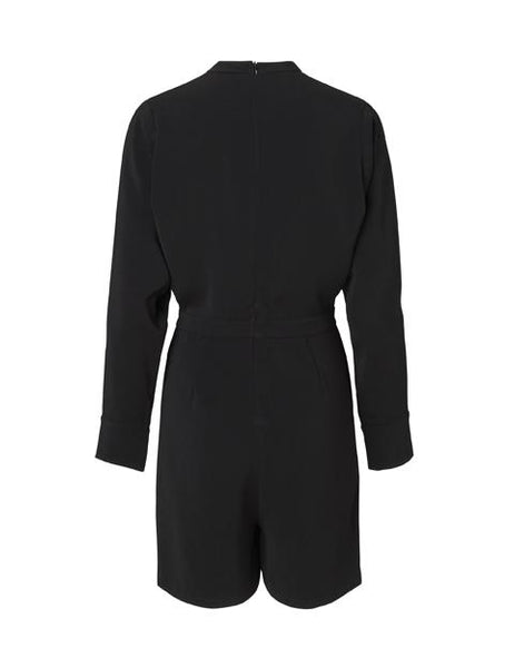 Dara Playsuit