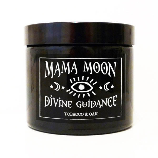 DIVINE GUIDANCE CANDLE