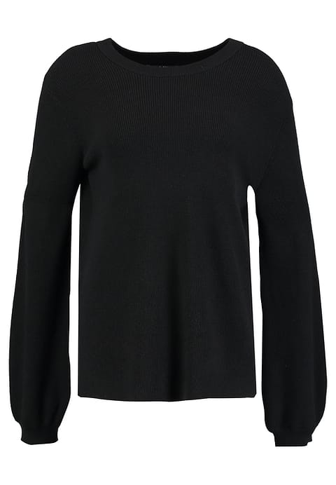 CARY ALBANY VOLUME SLEEVE JUMPER MBYM