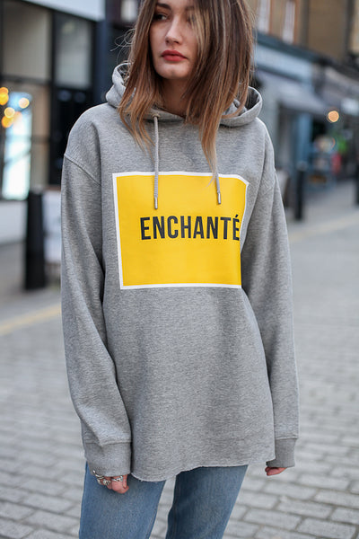 Enchanté Sweatshirt