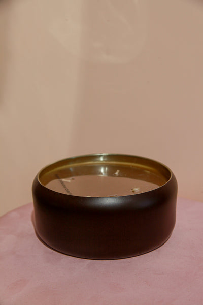 Ochre Four Wick Candle