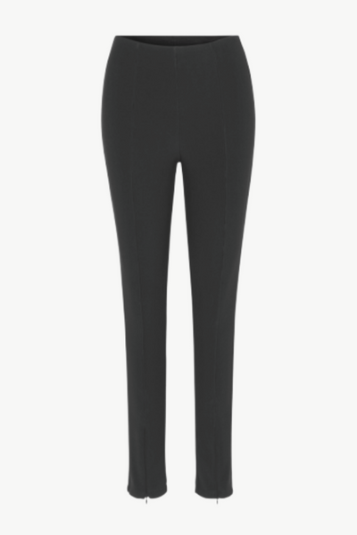 Norah Feern Black Pants