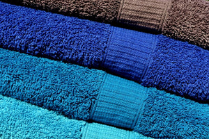 Buying Towels in Bulk Can Save You Money in the Long Run