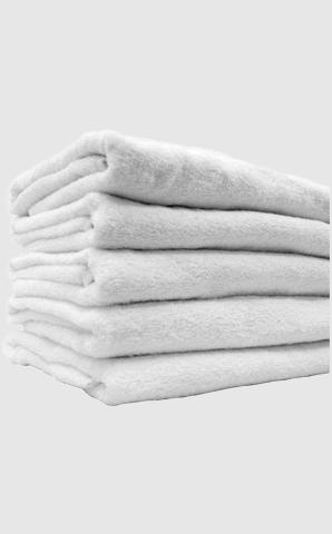 Wholesale Bath Sheet