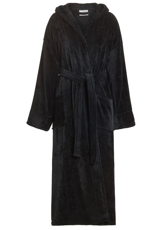 Wholesale Hooded Bathrobes