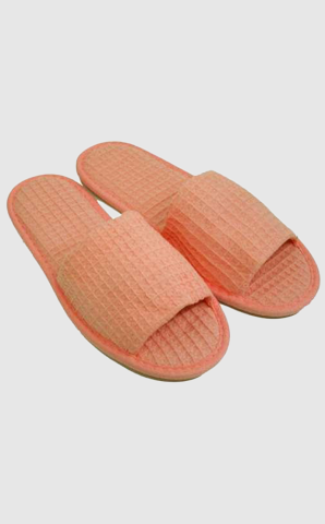 Open Toe Slippers Wholesale