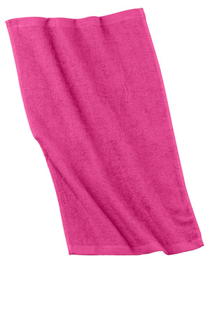Port Authority Fitness Towel