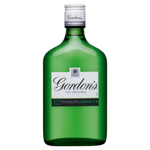 Gordon's Original Gin 35cl