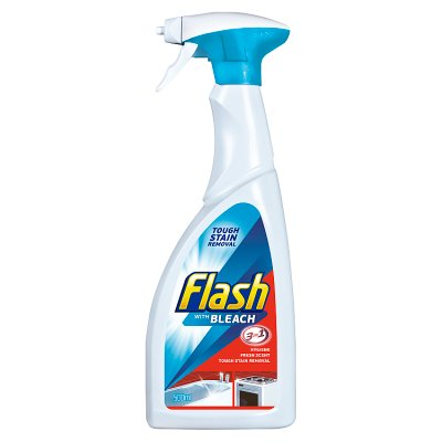Flash Multi Purpose Cleaning Spray 500ml