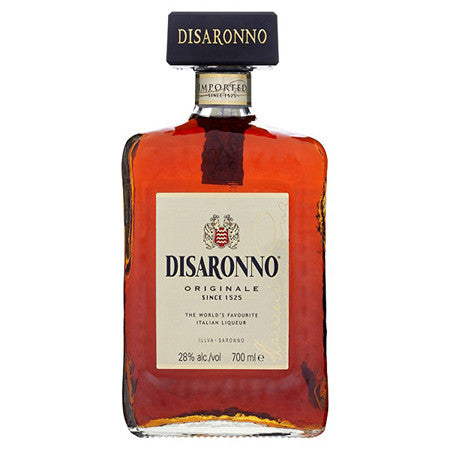 Disaronno Originale 70cl