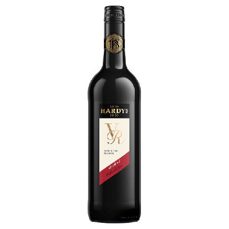 Hardys Shiraz Red Wine 75cl