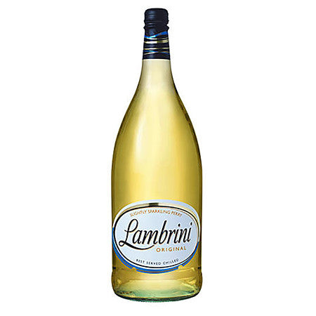Lambrini Sparkling Wine 125cl