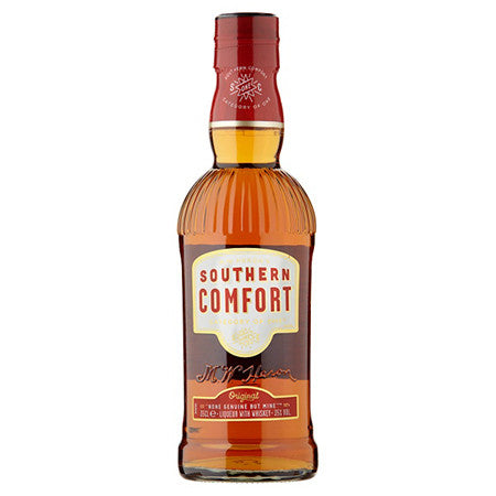 Southern Comfort Whisky 35cl