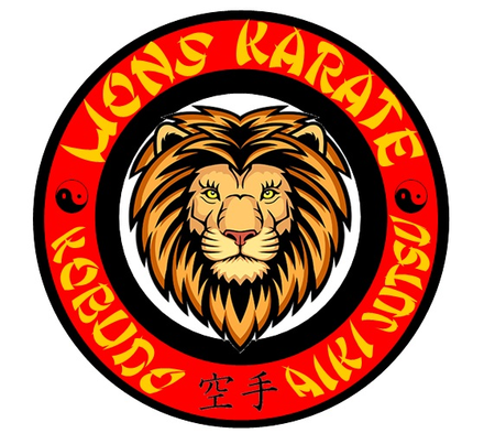 lions Karate of Fort Wayne