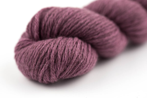 Mulberry DK