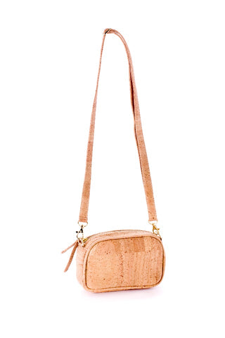 Crossbody bag (Small)