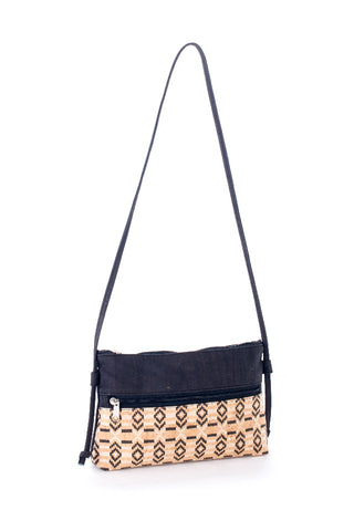 Crossbody bag (Large)