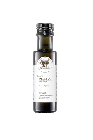 Antique Olive Oil Organic/Demeter