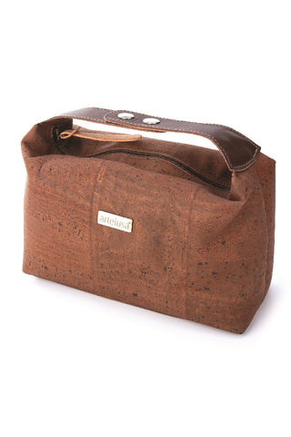 Men´s Cosmetic Purse