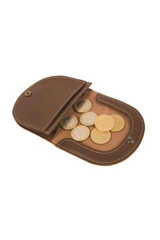 Horse´s Hoof Coin Holder