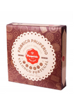 Fine Assorted Biscuits Box 900g
