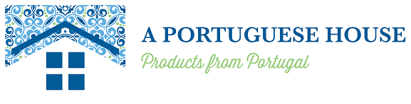 A Portuguese House -  Products from Portugal