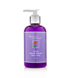 Natural Perfectly Hydrated Body Lotion