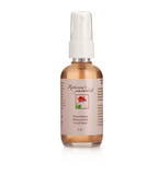 Rejuvenating Hibiscus Rose Facial Water - Rebecca's Paradise
