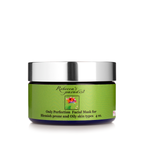 Natural Only Perfection facial masque Combination/ Blemish prone/Normal and Oily skin