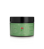 Natural Smooth Glo facial exfoliator - Rebecca's Paradise