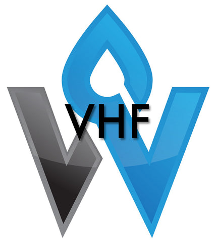 VHF Radio Operator Certificate - WaterFlow
