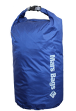"MarsBags Dry Bag ""The Mariner"" 20L - WaterFlow"