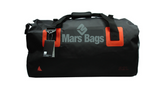"MarsBags Duffle Bag ""The Apollo"" 65L - WaterFlow"