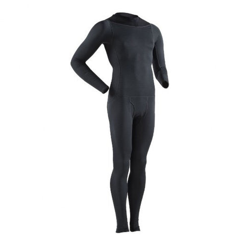 Men's K2 Union Suit - IR - WaterFlow