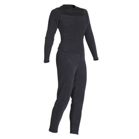 Women's Union Suit - Immersion Research - WaterFlow