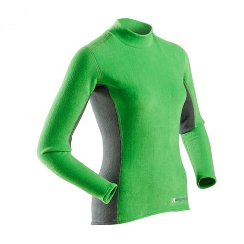 Women's Long Sleeve Thick Skin - Immersion Research - WaterFlow