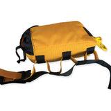 Salamander Rapid Fire Throw Bag - WaterFlow