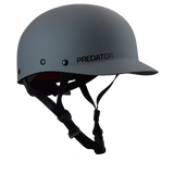 Predator Shiznit Helmet - WaterFlow