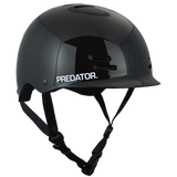 Predator FR7-W Helmet - WaterFlow