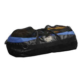 Wild Wasser Mini Monster 100L Gear Bag Duffle Bag - WaterFlow
