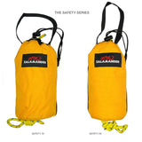 Salamander Safety Throw Bags - WaterFlow