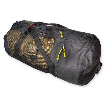 Salamander Wet/Dry Duffel Bag - WaterFlow