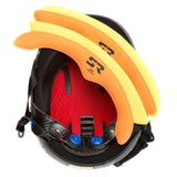 Shred Ready Standard Halfcut Helmet - WaterFlow