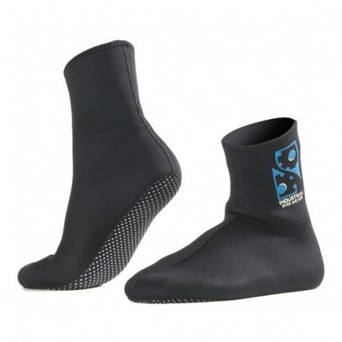 Neoprene Socks - WaterFlow